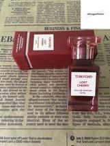 Tom Ford Lost Cherry Eau De Parfum Spray 1.7oz/50ml Spray New With Box U... - $210.09