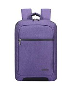 """Cocoon MCP3401PR Slim 15"""" Backpack with Built-in Grid-IT! Accessory Orga... - $75.30"""