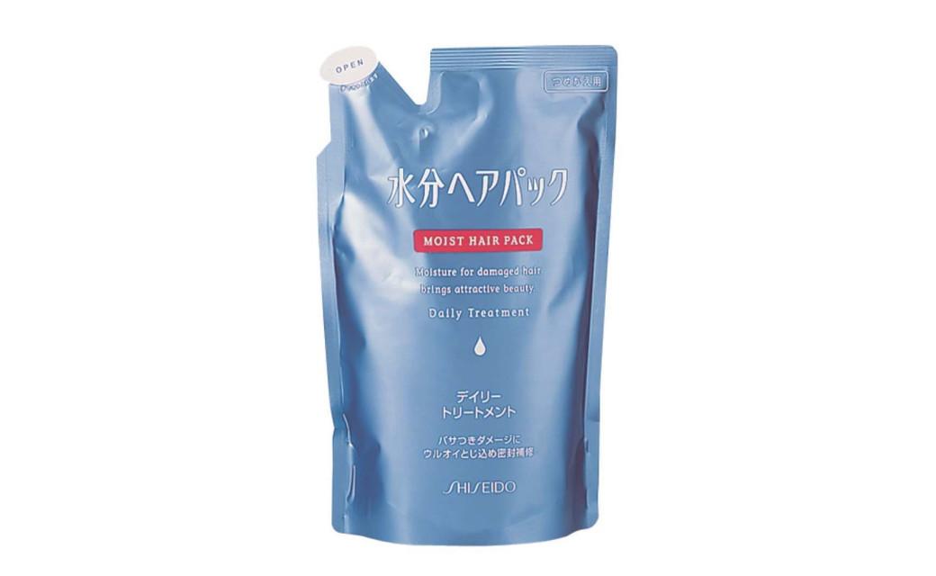 Aquair treatment refill  1