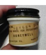 Honeywell Ink Pad Wheel for Potentiometer 689684506 - $49.99