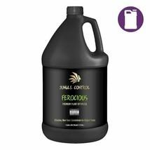 Jungle Control Ferocious 1 Gallon - $125.91