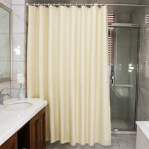 200cm * 220cm new waterproof fabric jacquard design waterproof mold waterproof s - $49.00