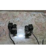 KOGANEI VALVE 25051-8-T-67W 2 AC100V 2-9 BROTHER TC-217 CNC EACH 1 - $59.99