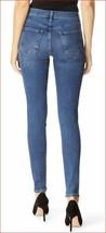 Neuf J Brand Femme Jeans Skinny Maria 23110O212 Divulgation Bleu Sz 22 Pdsf image 2