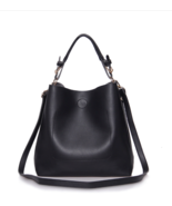 High quality Luxury Hobo Handbags with shoulder straps for women - $53.85