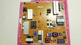 LG 70UK6570PUB BUSMLJR  POWER SUPPLY EAY64489671 - $36.82