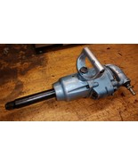 """Chicago Pneumatic CP797 Heavy Duty 1"""" Drive pneumatic Impact Wrench 7-3/... - $345.51"""