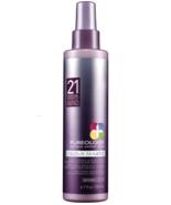 Pureology Farbe Fanatic Haarbehandlung Spray 6.7, 399ml Us-Verkäufer - $23.47+
