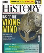 BBC History Magazine December 2020 [Single Issue Magazine] Various - $10.88