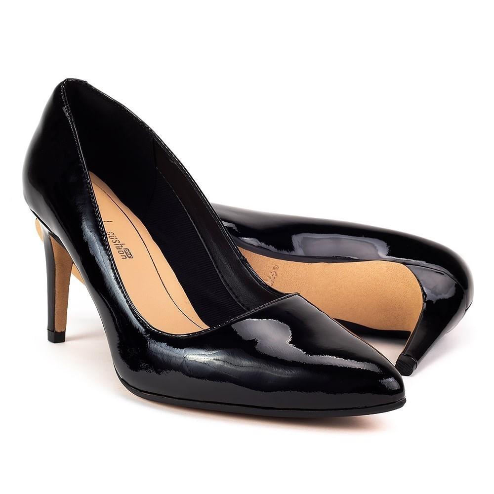 3a4d15f4e173 Clarks Shoes Laina Rae
