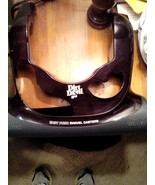 Dirt Devil Vision Vacuum Cleaner 088300 ,Hood/Nozzle Cover Assembly,Part - $7.99