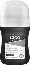 L300 for men antiperspirant deodorant 60 ml 2 thumb200