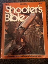 Shooters Bible 1983 No. 74 - $18.76