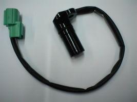 1990-1993 Honda accord main shaft front nm speed sensor new - $58.41