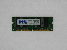 512MB Dell New Certified Memory Upgrade 3330dn/ 3333dn/ 3335dn/ 5230n/dn/ 5350dn - $88.11