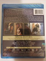 To All a Goodnight [Blu-ray] image 2