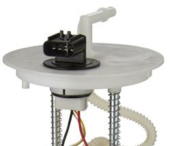 FUEL PUMP MODULE ASSEMBLY 150027 FOR 04 05 06 FORD TAURUS MERCURY SABLE 3.0L image 3