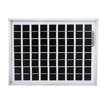 ECO-WORTHY Polycrystalline Solar Panels 5 Watt 12 Volt 5w 12v Solar Modu... - €17,48 EUR