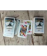 CARNIVAL CRUISE LINE - 1 Deck Of Cruise Ship Playing Cards NICE 24 hour ... - $6.95