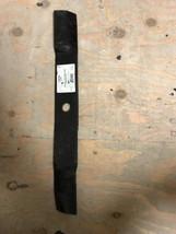 BLADE 7-06798 /John Deere M131958 - 7/8 in - $15.43