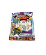 RIPLEY'S BELIEVE IT OR NOT - 6 TRIVIA SCRATCH OFF CARDS - $7.91