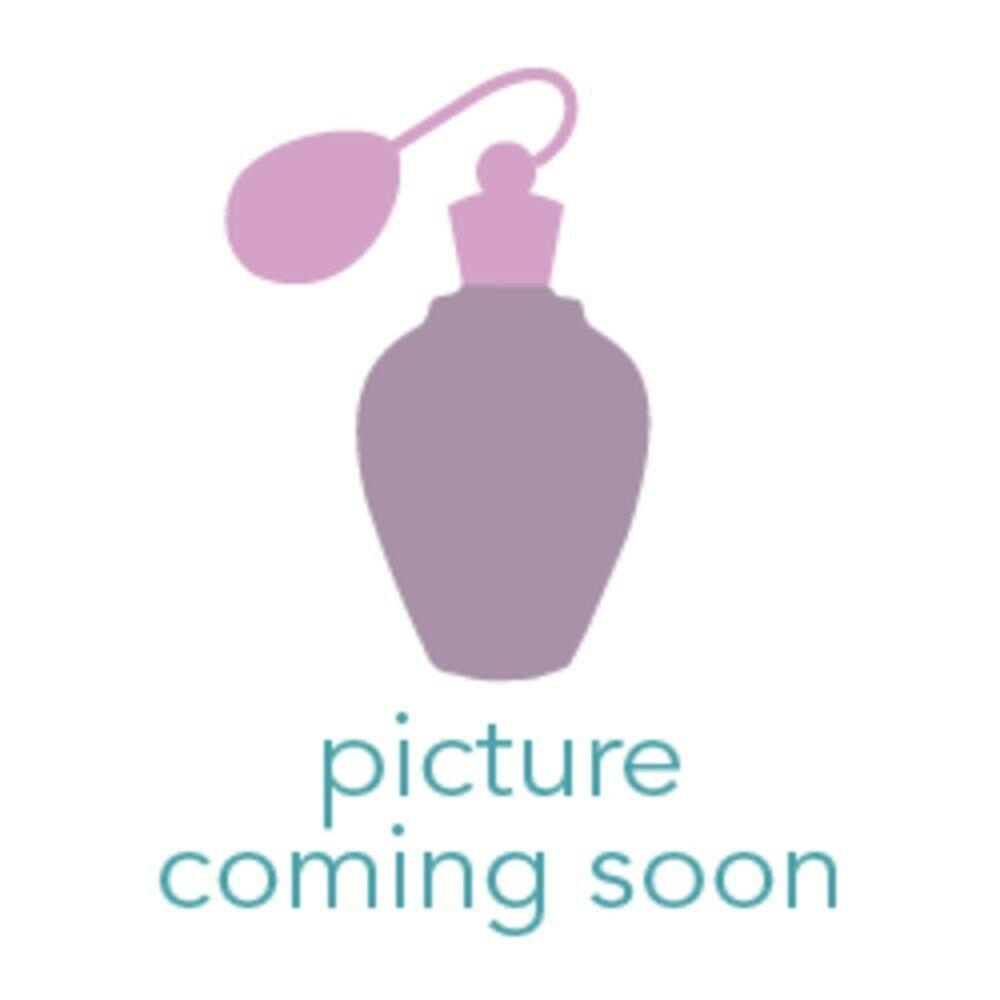 Primary image for New TOUS YOUR MOMENTS by Tous #313065 - Type: Fragrances for WOMEN