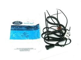 Ford Engine Block Heater Wire Assembly E8AZ-6B018-A NOS OEM Original Part - $58.79