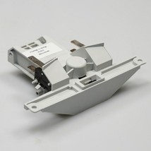 W10275768 WHIRLPOOL Dishwasher door latch - $26.66