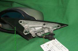 07-09 Bmw E92 328i 335i Cpe Conv Mnual Fold Side View Door Mirror Driver Left LH image 10