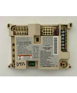 White Rodgers 50A55-843 Universal Integrated Fan Control Circuit Board u... - $57.97