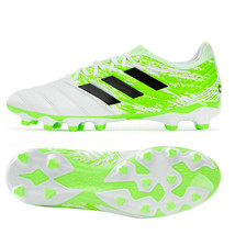 Adidas Copa 20.3 Multi-Ground MG Football Boots Shoes Soccer Cleats White G28531 - $91.99