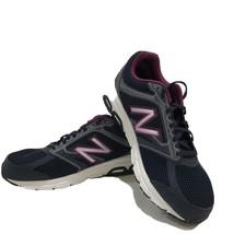 New Balance Women's 470 TechRide size-11. NWOB - $75.00