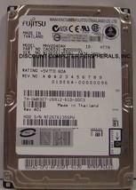 "NEW MHV2040AH Fujitsu 40GB 2.5"" IDE Hard Drive Free USA Shipping Our Dri... - $34.25"