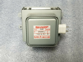 Sharp Microwave Magnetron RV-MZA358WRZZ (see description) - $81.63