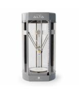 3d Printer Silhouette Alta® Plus 3d Printer new unused in original box - $455.00