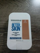 Maybelline Super Stay Better Skin Powder, Coconut, 0.32 oz. - $7.79