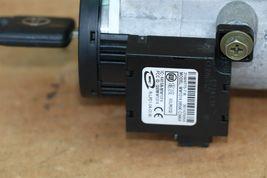 05 Nissan Xterra 4x4 ECU Computer Ignition Switch BCM Door Tailgate Key Locks image 7
