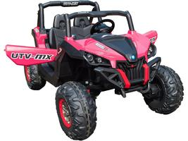 Kid's Ride On MINI MOTO UTV 12 Volt Battery Operated 4 X 4 Parent Remote Control image 5