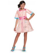 The Descendants Lonnie Coronation Deluxe Child Costume Cosplay Dress Up ... - $21.77