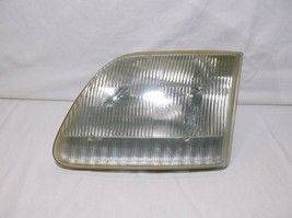 97-98-99-00-01-02 Ford F-150/EXPEDITION /L/H..DRIVER SIDE/ Headlight Assembly - $21.04