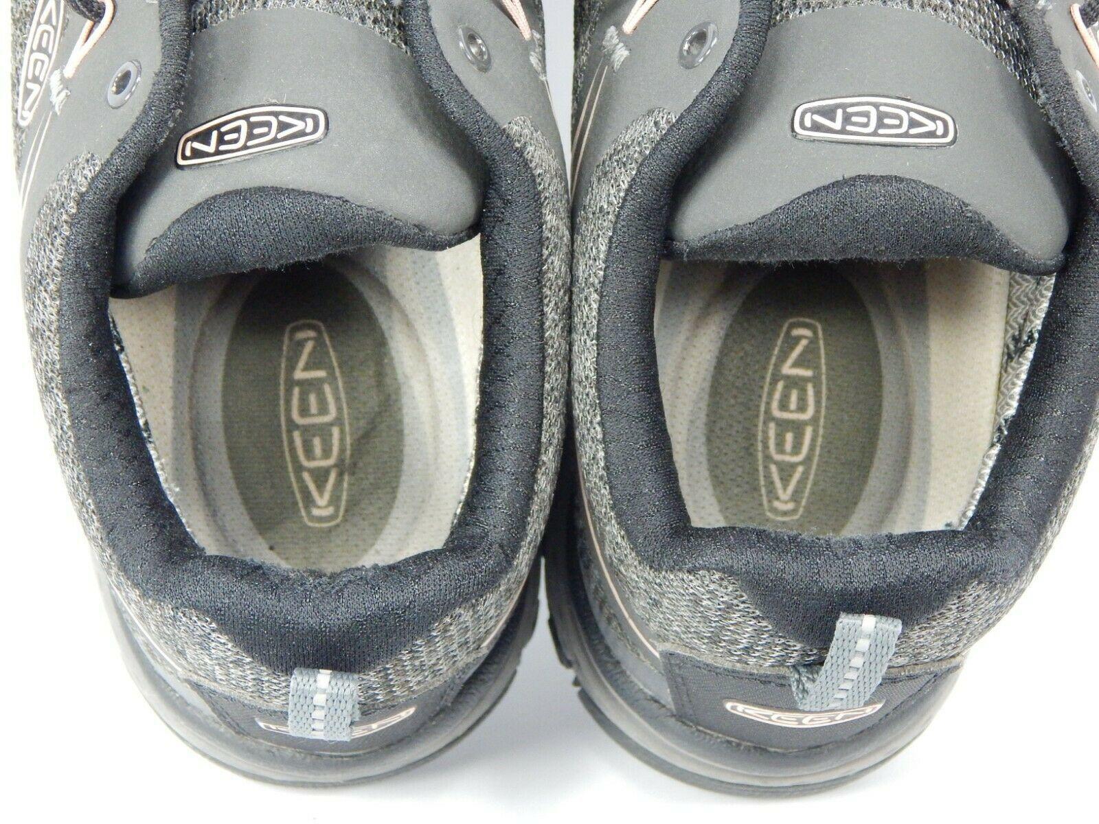 Keen Terradora Size 7.5 M(B) Ue 38 Femmes Chaussures Randonnée Imperméables