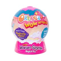 Orbeez - Wowzer Surprise Toy - $6.27