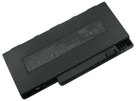 HP Pavilion DV4-3106TX Battery HSTNN-UBOL - $49.99