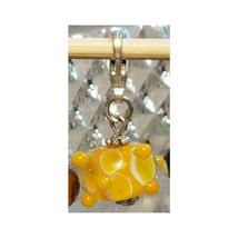 Dangle Charm w/ Lobster Claw Clasp for Bracelet/Necklace/Key Ring - YOU CHOOSE image 9