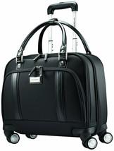 Samsonite Luggage Women's Spinner Mobile Office 57475-1041 - $158.39