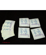 MLB Baseball Phillies Sticker Lot - $16.99