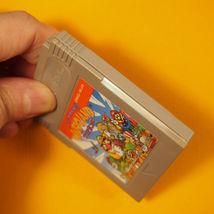 Wario Land Warioland (Nintendo Game Boy GB, 1993) Japan Import  image 6