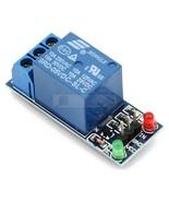 1 canal Relais Module 5 V / 230 V LED Relay pour z.B Arduino Raspberry Pi - $6.77