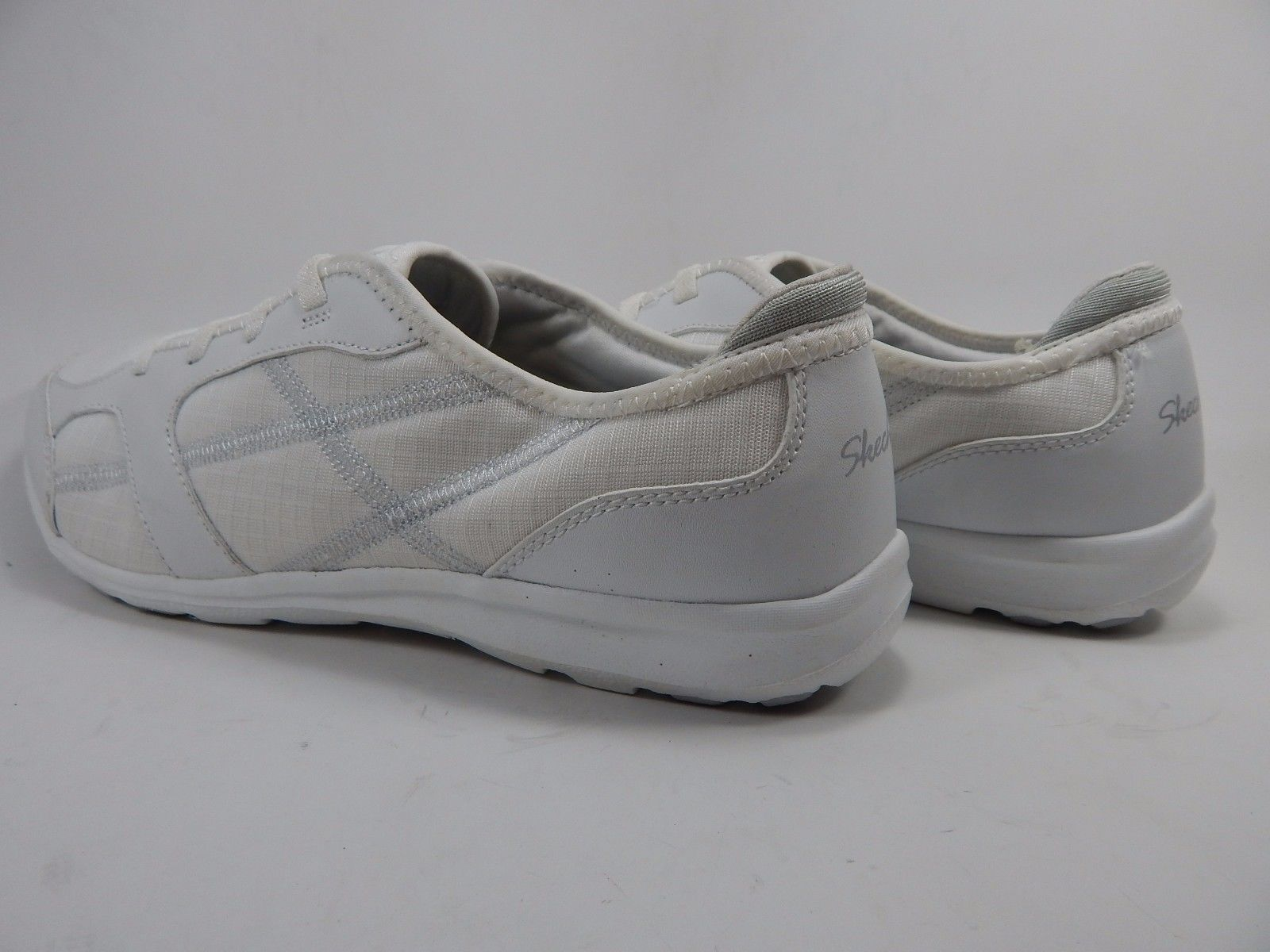 Skechers Relaxed Fit Dreamchaser Ante Up Women's Shoes Size US 9.5 M (B) EU 39.5