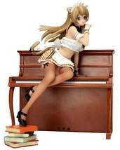 New Lechery Twilight vol.2 Amadeus/Classic piano 1:6 Candy Resin JP - £86.63 GBP